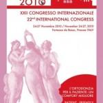 Firenze per quattro giorni capitale internazionale dell'ortodonzia