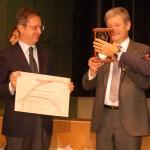 Fotovoltaico: Toscana Energia e il Comune di Pisa ricevono il premio Pimby