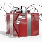 WEB: parte la caccia al regalo natalizio