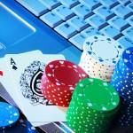 PUBBLICITA': Blocco a quelle su giochi riduce investimenti di 115 milioni