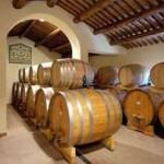 VINO: 1000 bottiglie di Brunello per l'unità d'Italia