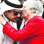 F1: Ecclestone adesso fa i conti
