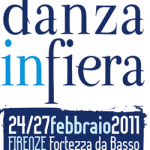 FIRENZE: alla Fortezza Danzainfiera 2011