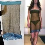 """INGHILTERRA: all'asta un abito """"particolare"""" di Kate, vale oltre 100.000 sterline"""