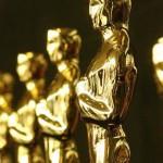 Il Discorso del Re sbanca l'Oscar 2011