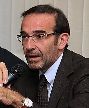 """Riccardo_Nencini_3 """" - Riccardo_Nencini_3"""