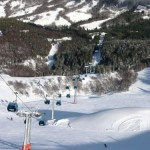 MONTAGNA TOSCANA: Oltre quattro milioni di euro per gli enti montani dalla Regione