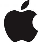 APPLE: nuovi servizi di abbonamento per l'App Store
