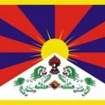 FIRENZE: Negato presidio radicale in difesa del popolo tibetano davanti a consolato cinese