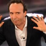 BENIGNI: Compenso di Sanremo devoluto al Meyer