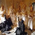 BORGO: Salta il Berlingaccio…si alle feste al Giotto