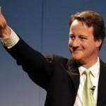 INGHILTERRA: Marcia indietro di Cameron, salva Sherwood