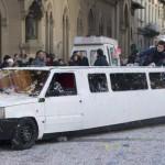 CARNEVALE: Già domenica a Borgo carri in Piazza. Intanto è caccia ai biglietti per le feste in maschera