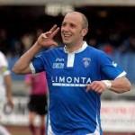 SERIE B: Il derby Grosseto-Empoli apre la 27 Giornata