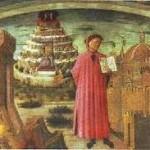 SCARPERIA: Poesia a Palazzo porta alla Corte dei Vicari Dante e non solo