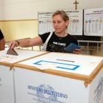 ELEZIONI: Oltre 51 milioni chiamati alle urne. I numeri e le scadenze di Politiche e Regionali