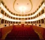 BORGO : in arrivo la nuova stagione teatrale; tra i protagonisti Alessandro Preziosi, Maria Cassi, Andrea Giordana, Angela Finocchiaro e molti altri ancora.