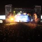 MUSICA: Arezzo Wave rappresenterà la Toscana alla BIT in una serata dedicata ai Mondiali di Ciclismo