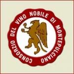 MONTEPULCIANO: 2000 operatori all'anteprima del Vino nobile In Fortezza