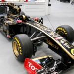 F1: Heidfeld sostituirà Kubica al volante della Renault