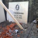 Trecentomila Euro per la salma di Mike Bongiorno