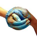 FUCECCHIO: costruire la pace ai tempi dei social network in un progetto degli studenti