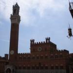 """MOSTRE: """"Siena sulla strada del Risorgimento"""""""