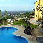 Dati incoraggianti per il turismo in Toscana