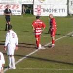 CALCIO: Il San Piero a Sieve vince un ricorso e non è più ultimo da solo in Promozione