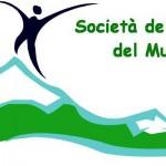 SDS MUGELLO: di quasi 6 milioni il Piano di Zona 2015
