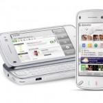 """GENERAZIONE Y: Sms, email prima di alzarsi da letto e uso """"compulsivo"""" dello smartphone"""
