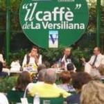 BIT: La Versiliana presenta la sua stagione a Milano