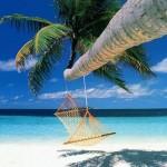 VACANZE: Consigli per un viaggio perfetto e senza stress