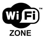 TOSCANA: protocollo d'intesa per la diffusione del wi-fi pubblico gratuito