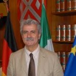 UDC VALDARNO-VALDISIEVE: Zucchini nuovo Presidente. Subentra a Manni