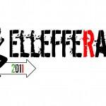 ELLEFFERACE 2011: pronti…via! Primo appuntamento a Gorizia questo fine settimana