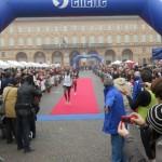 ELLEFFERACE 2011: a Civitanova Marche trionfa l'Africa