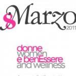 """FIRENZE: """"Donne e benessere"""", tutte le iniziative per l'8 Marzo"""