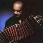 TANGO: Novanta anni fa nasceva Astor Piazzolla