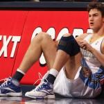 NBA: non bastano le ottime prove degli italiani per Denver e New Orleans