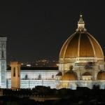 Un concorso di idee per dare un nuovo 'brand' alla città di Firenze