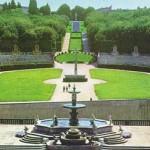 TURISMO: Firenze al top della classifica europea di TripAdvisor