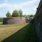 """Le """"città murate"""" di tutto il mondo si radunano a Lucca"""