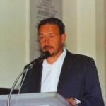 Il Sindaco di San Godenzo ricorda Don Riccardo Spagnoli