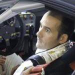 AUTOMOBILISMO: Al via la nuova stagione di Max Mugelli