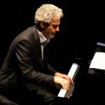 LUCCA: Lectio Magistralis di Nicola Piovani all'Istituto Boccherini