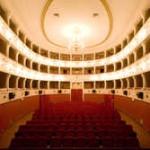 BORGO SAN LORENZO: Visto il grande successo….la Traviata concede il bis