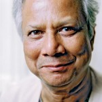 PISA: Atteso il Nobel per la Pace Yunus per un incontro organizzato dalla Andrea Bocelli Foundation