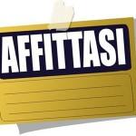 CASA: fondo housing toscano, prossimo obiettivo 900 alloggi a prezzi calmierati tra Firenze e Prato