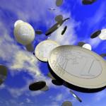 PUBLIACQUA: Aperte le richieste per agevolazioni finanziarie